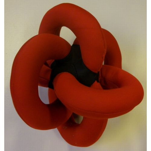 Loopy bal