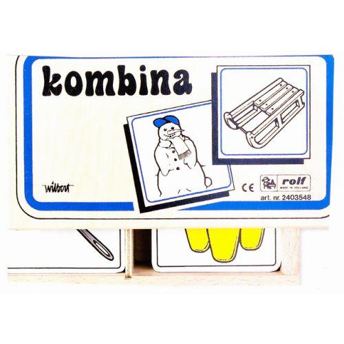 Kombina