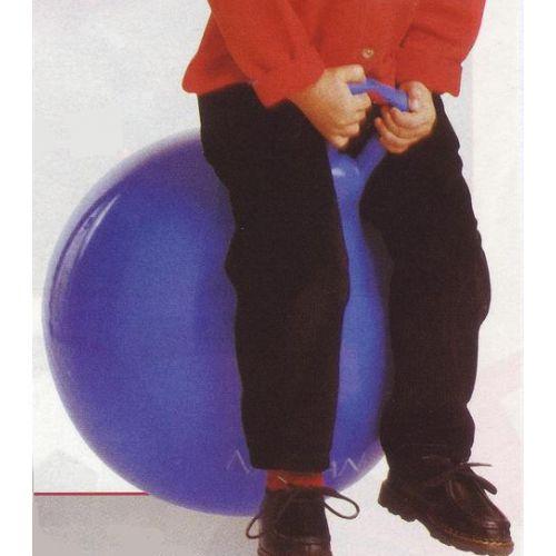 Skippybal klein